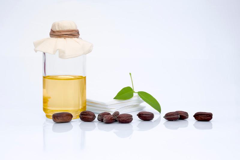 L'huile de Jojoba et ses utilisations
