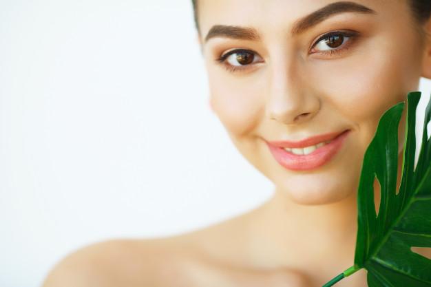 Quels compléments utiliser pour avoir une belle peau ?
