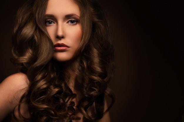 Quelle est votre routine beauté des cheveux ?