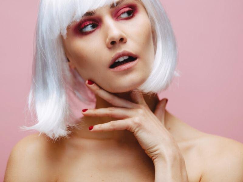 Comment choisir une perruque en fonction de son visage ?
